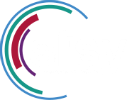 Superfast South Yorkshire logo